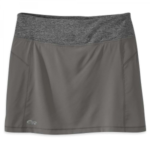 Outdoor Research Peregrine Skort