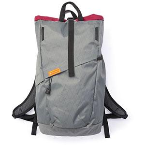 photo of a Bramble daypack (under 2,000 cu in)