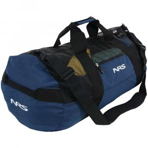 NRS Purest Mesh Bag
