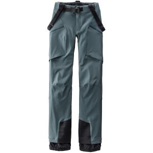 Black Diamond Dawn Patrol Pants