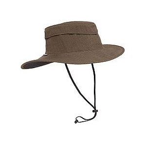Sunday Afternoons Rain Shadow Hat