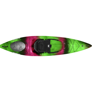 Wilderness Systems Aspire 100 Kayak