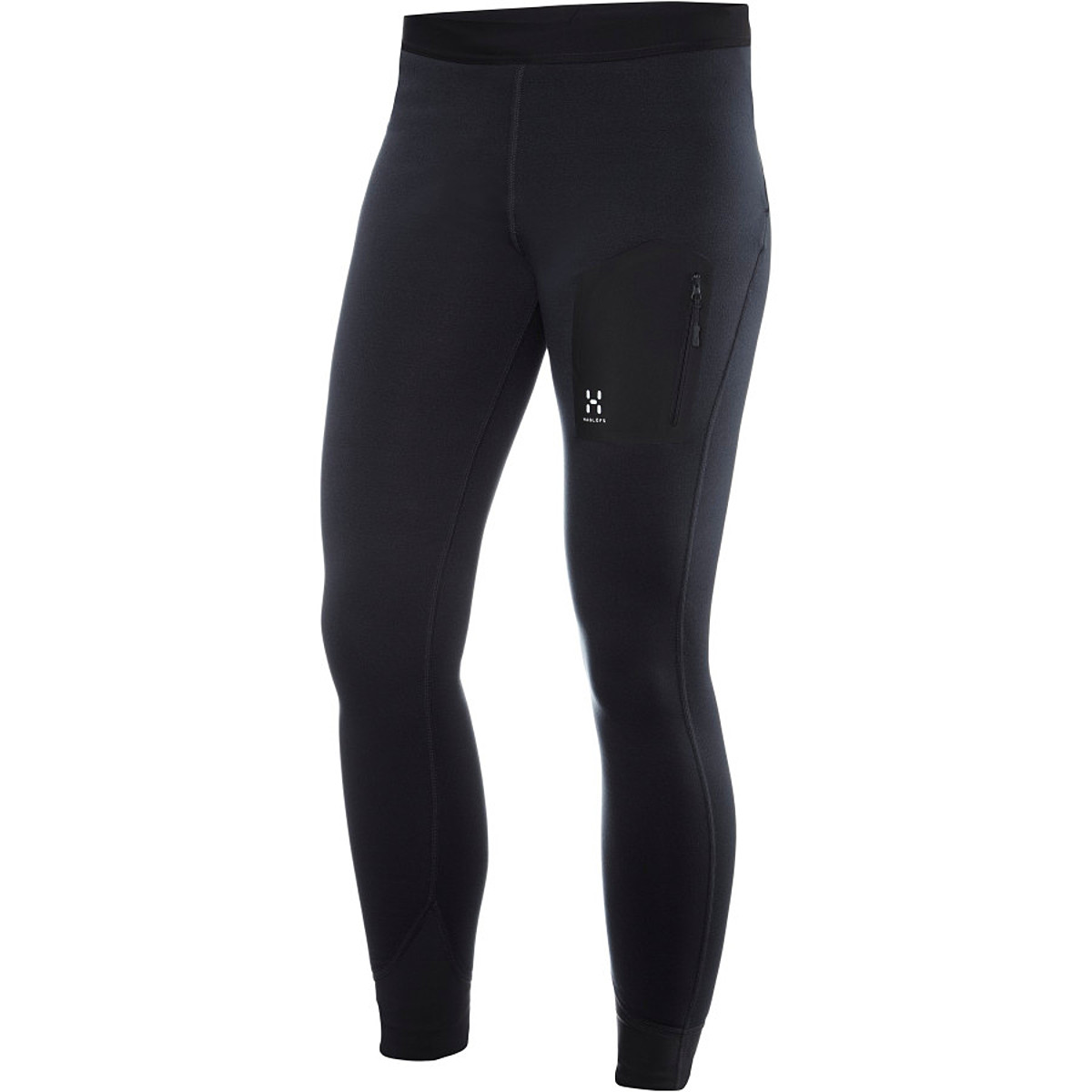 Haglofs Bungy II Q Tight
