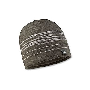 photo: Eddie Bauer First Ascent Merino Wool Beanie winter hat