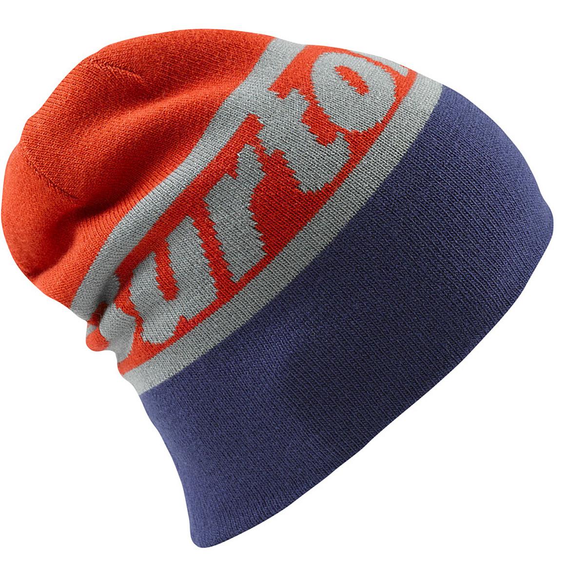 photo: Burton Boys' Marquee Beanie winter hat