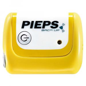 Pieps Backup Transmitter