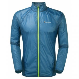 Montane Featherlite 7 Jacket