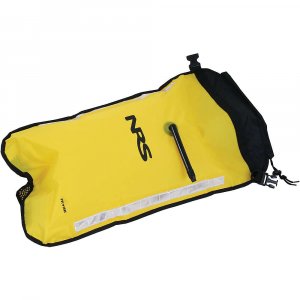 NRS Sea Kayak Paddle Float