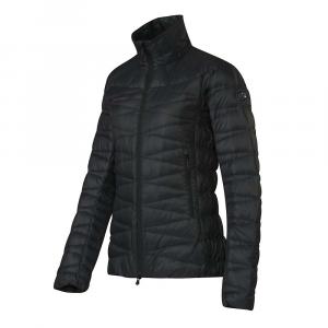 Mammut Miva II Jacket