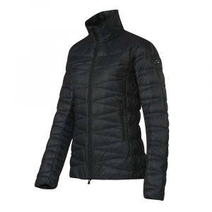 photo: Mammut Miva II Jacket down insulated jacket