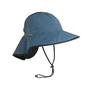 photo: Sunday Afternoons Oregon Cloudburst Hat rain hat