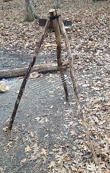 Building-the-Tripod.jpg