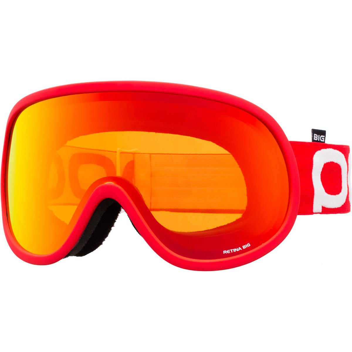 photo: POC Retina Goggle goggle