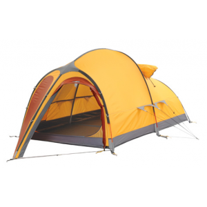 photo: Exped Polaris four-season tent