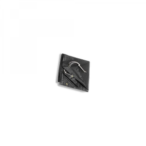 photo: Black Diamond Bombshelter Ground Cloth footprint