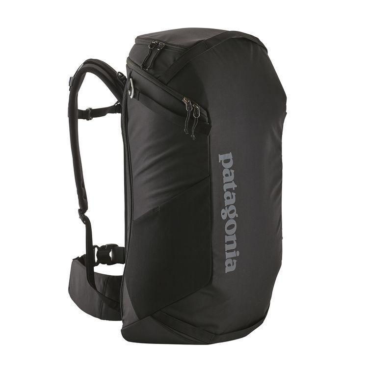 Patagonia Cragsmith Pack 45L