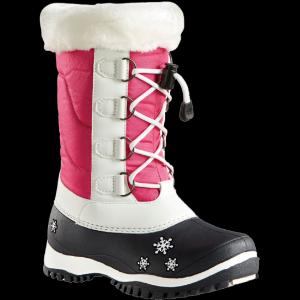 Baffin Ava Boots