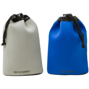 photo: Sea to Summit Neoprene Pouches stuff sack