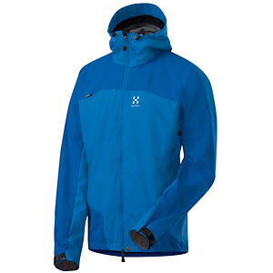 Haglofs Swift II Jacket