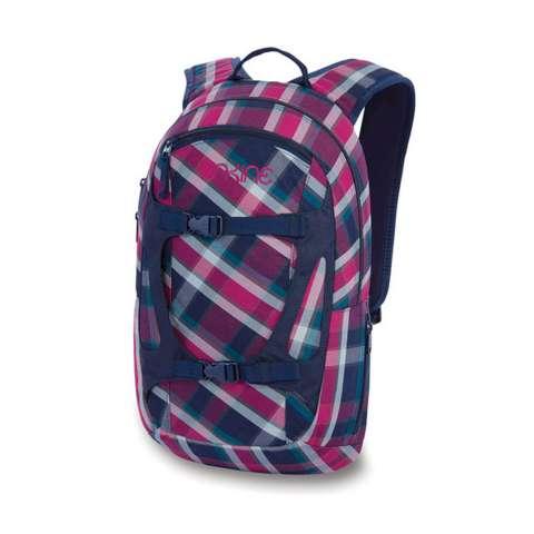 DaKine Alpine Pack