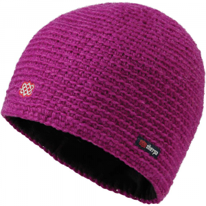 photo: Sherpa Adventure Gear Jumla Hat winter hat