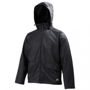 photo: Helly Hansen Men's Voss Jacket waterproof jacket