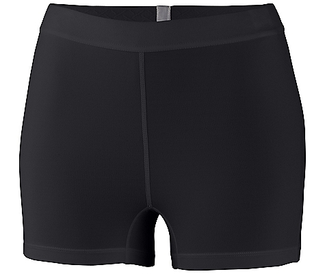 photo: Columbia Coolest Cool Boy Short boxers, briefs, bikini