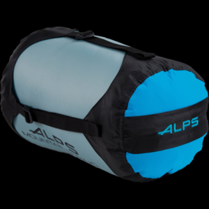 ALPS Mountaineering Amphibious Dry Sack