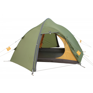 photo: Exped Orion III four-season tent