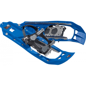 photo of a MSR ski/snowshoe product
