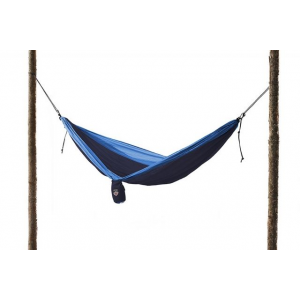 photo of a Grand Trunk hiking/camping product