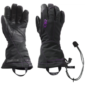Outdoor Research Luminary Sensor Gloves