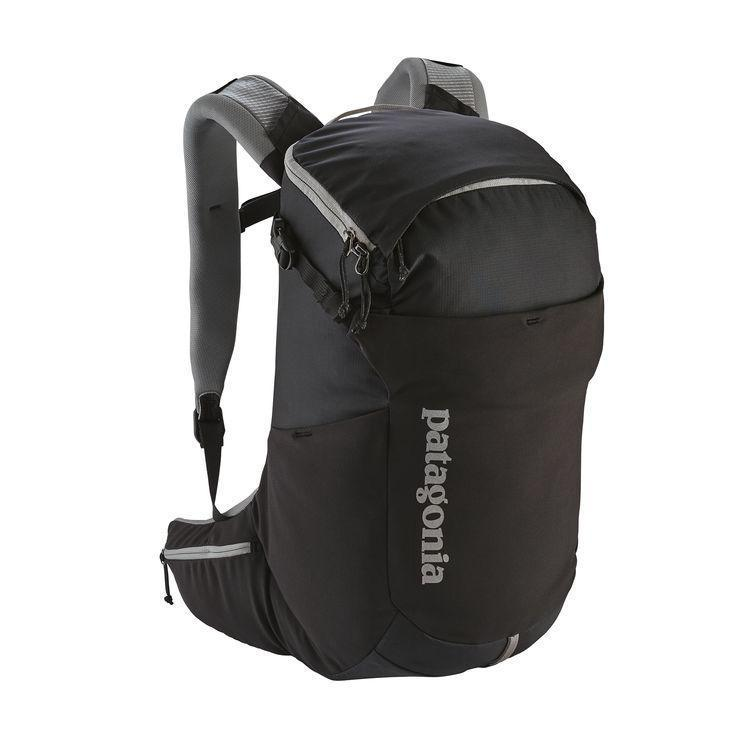 Patagonia Nine Trails Pack 18L
