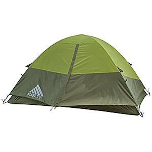 photo: Kelty Brush Creek 2P three-season tent