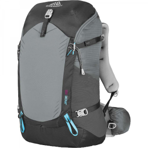 photo: Gregory Jade 28 daypack (under 2,000 cu in)
