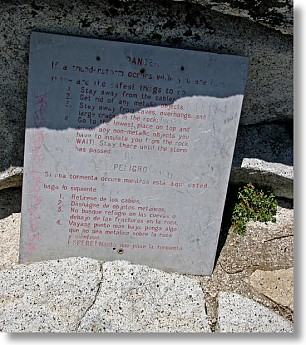 Plaque-on-top-of-Half-Dome.jpg