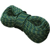 New England Ropes Standard 11.0mm