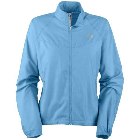 The North Face Quic Jacket
