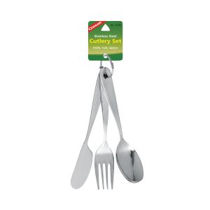 Coghlan's Cutlery Set