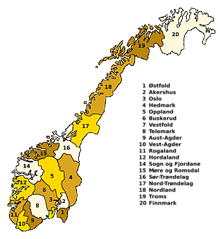 regions-de-norvege.png