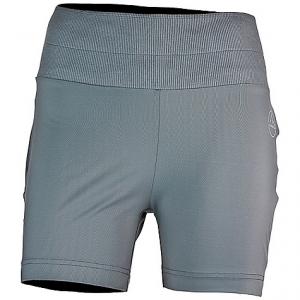 La Sportiva Mistral Short