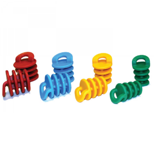 Ocean Kayak Scupper Stoppers