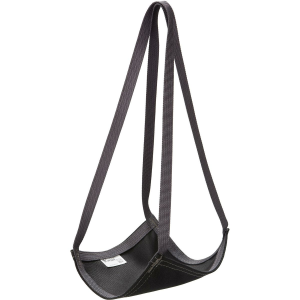 Mountain Hardwear Snow and Sand Tent Anchor