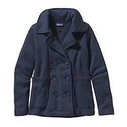 Patagonia Better Sweater Peacoat