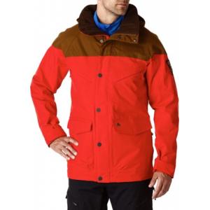 Burton Frontier Jacket