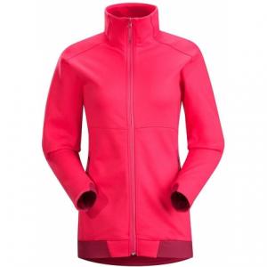 Arc'teryx Straibo Jacket