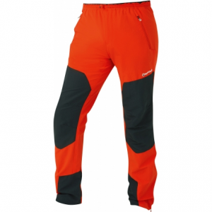 Montane Alpine Stretch Pant