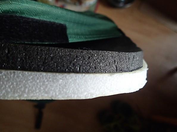 green-seat-pad.jpg