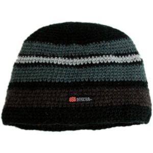 Sherpa Adventure Gear Khunga Hat