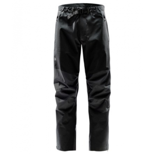 The North Face Summit L5 Shell Pants